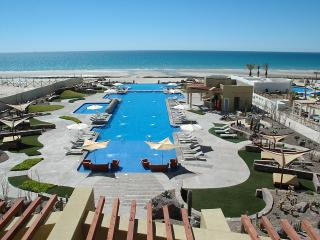 Encanto Vacations Unit 1103, Puerto Peñasco