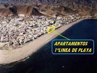 Apto. 1* Linea de Playa