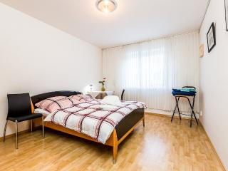 41 Center apartment in Cologne near 'Flora'