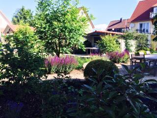 Garten / garden