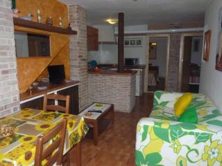 Magnifico apartamento muy acogedor., Tarifa