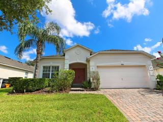 Rivendell Villa Holiday Rental Davenport Orlando
