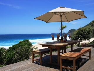 Bonnie Doon, Blueys Beach
