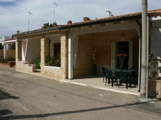 PP079 - Casa Gino, Punta Prosciutto