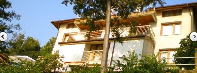 Villa Obzor