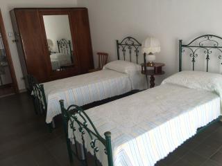 Residenza Luisa