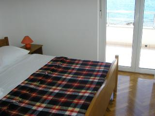 Apartments Sonje A5, Novalja