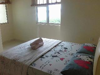 Abiesha Bed & Breakfast, Kuah
