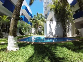 Comfortable Condo close to Coco Beach