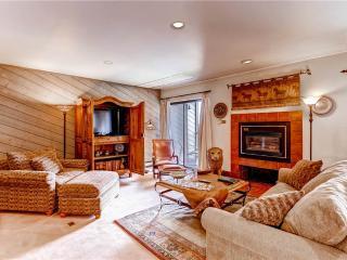 La Casa 13, Steamboat Springs