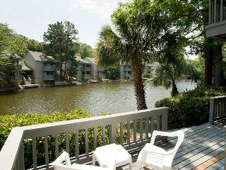 Hickory Cove 01, Hilton Head