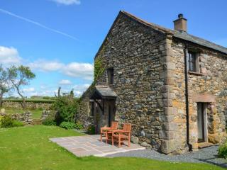 POPPY COTTAGE, Wydon Farm, Nr Ullswater, Cumbria