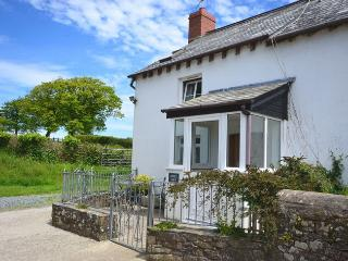 ALOFT Cottage in Bideford, Holsworthy