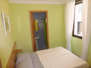 Apartment Plaza España 4pax., Lloret de Mar