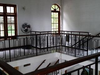 Villa 59, Kandy