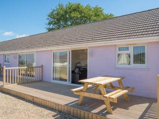 Premier 2 Bedroom Cottage, Seaview, Isle of Wight