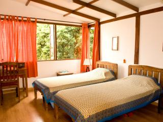 Private room in Casa Cottage, Bangalore