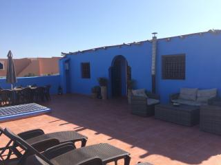 B&B / Activity Holidays / Real Morocco, Agadir