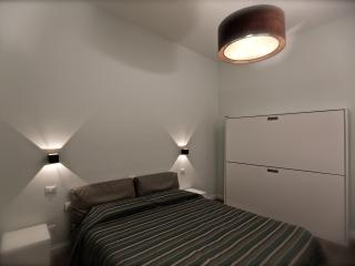 Newly renovated apartment by duomo, Florencia