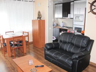 22-Kristel. Moderno, 2 habitaciones con piscina