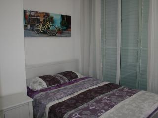 One bedroom apartment on Herzel street, Bat Yam