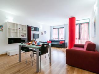 Bellissima suite centro Cagliari