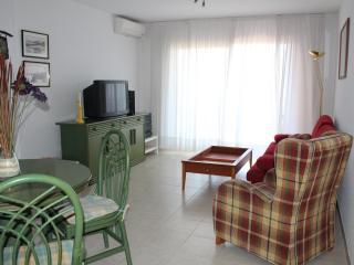 Apartamento Terrazas del Sol-Mijas, Sitio de Calahonda