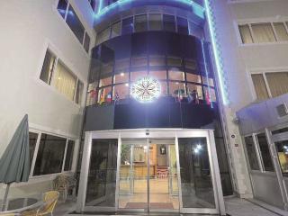 Istanbul Holiday BedAndBreakfast BL39055230433, Maltepe