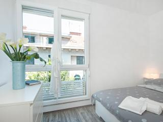 City Smart Apartment, Spalato