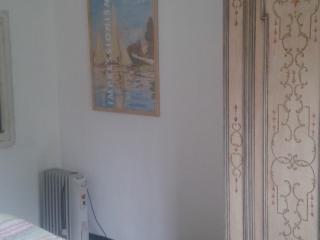 Casa Santamaria Calizzano (sv)