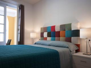 CASA MINGUET 2, Tarragona