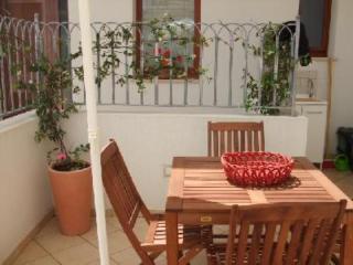 Appartamento in residence,nel centro di Porto Cesa, Porto Cesareo