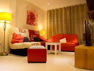 Piso  2 dormitorios a 10 minutos Playa Catedrales