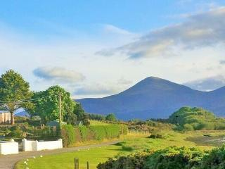 Lower Murlough Cottage,Murlough, Dundrum,Co.Down