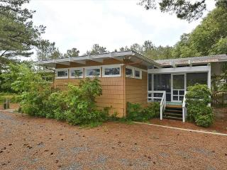 Comfortable and beachy, 4 bedroom cottage just 2 blocks to the beach, Bethany Beach