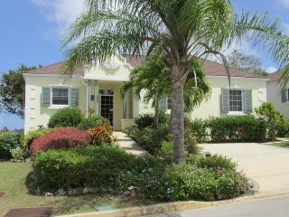 134 Vuemont, St Peter, Barbados - 'Island Breeze', Speightstown