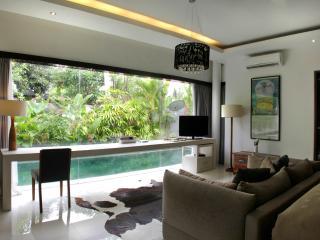 Villa Lujo Famiona en Bali (Canggu) Ideal parejas