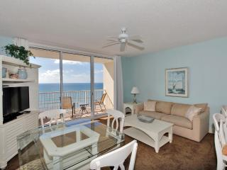 Majestic Beach Towers 1-1314, Panama City Beach