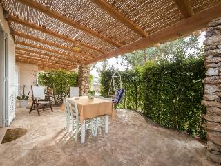 Beautiful Apartment (4+2) residence near Gallipoli, Santa Caterina