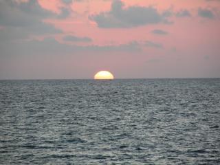 Ad un passo dal mare, Milazzo