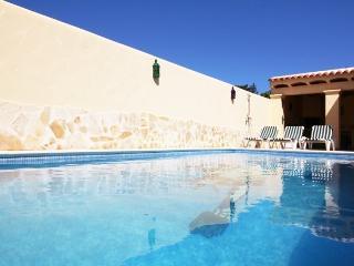Villa Roberto, Ibiza