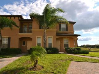 Calabria Townhome #230882