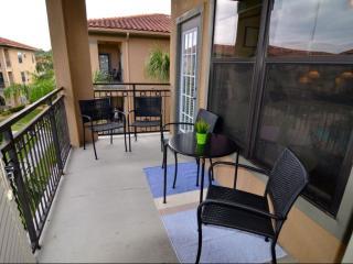 Bella Piazza Resort-906CECPICO