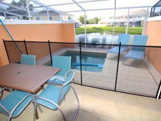 Serenity Resort-1509CESDI