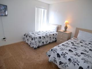 Espirit / Polo Park - 4 Bedroom Private Pool Home, Davenport