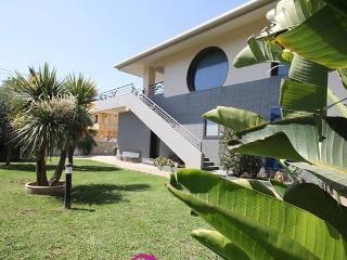 Casa vacanza Danny  in Villa.A soli 150 m dalla spiaggia Tremoli