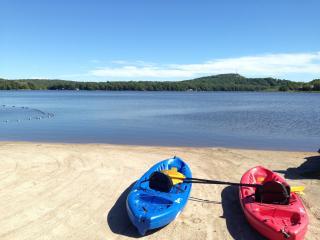 August Availability! Arrowhead Lake-Amenities!, Lago Pocono