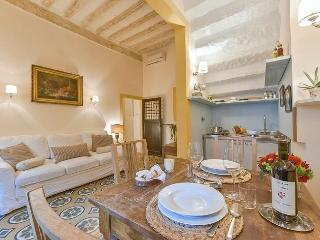 Benci Suite - Florence center near Piazza Santa Croce 1 bdr