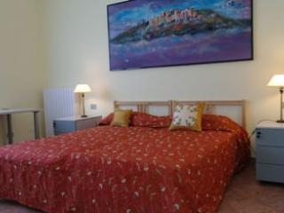 Milano Canal Apartments, holiday rental in Buccinasco