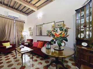 Residenza Granato, Siena